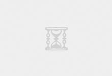 瑞虎抽奖软件-水木软件研发中心